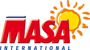 MASA International